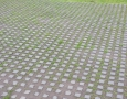 grass-stone-blocks-2