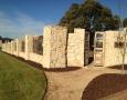 stone-fence-3