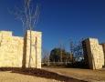 stone-fence-4