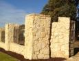 stone-fence-5