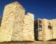 stone-fence-7