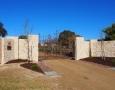 stone-fence-8