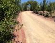 stone-fence-driveway-2
