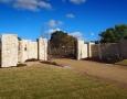 stone-fence-entrance-2
