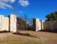 stone-fence-entrance-4