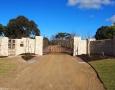 stone-fence-entrance