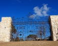stone-fence-main-gate-3