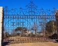 stone-fence-main-gate