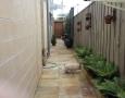 sandstone-pavers-2