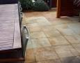 sandstone-pavers-hero
