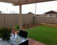 backyard-grass-garden