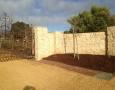stone-fence-6