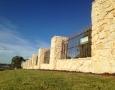stone-fence