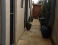 sandstone-pavers-3