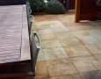sandstone-pavers-4
